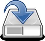 BackWpUpのデータをリストアする方法