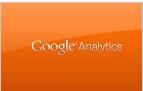 初心者でもわかるGoogle Analyticsの設置方法