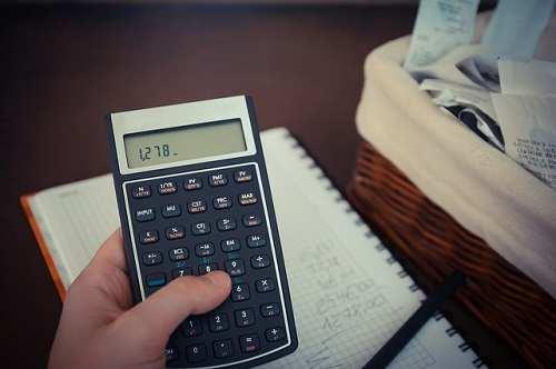 主婦の赤字事業、青色申告するメリット
