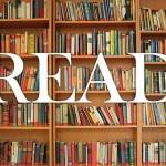 本の選び方