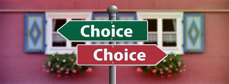 choice-2692575